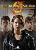 Açlık Oyunları 1 (2012) Türkçe Dublaj izle