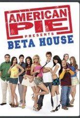 Amerikan Pastası 6 (2007) Türkçe Dublaj izle