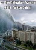 BBC Dev Dalgalar Tsunami izle