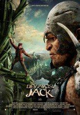 Dev Avcısı Jack (2013)