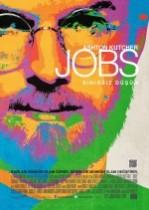 Jobs (2013) Türkçe Dublaj izle