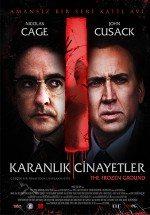Karanlık Cinayetler (2013)