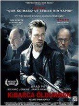 Kibarca Öldürmek (2012)