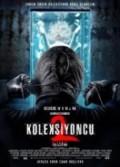 Koleksiyoncu 2 (2013) Türkçe Dublaj izle