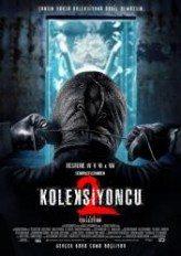 Koleksiyoncu 2 (2013)