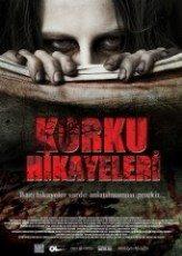 Korku Hikayeleri (2013)