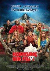 Korkunç Bir Film 5 (2013)