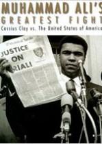 Muhammed Alinin En Büyük Dövüşü (2013) Türkçe Dublaj izle
