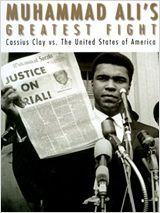 Muhammed Alinin En Büyük Dövüşü (2013)