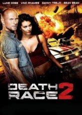 Ölüm Yarışı 2 (2011)