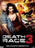 Ölüm Yarışı 3 (2012) Türkçe Dublaj izle
