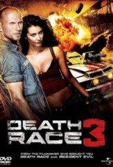 Ölüm Yarışı 3 (2012)