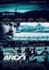 Operasyon Argo (2012)