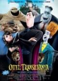 Otel Transilvanya 1 (2012) Türkçe Dublaj izle