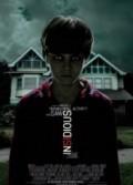 Ruhlar Bölgesi 1 (2011) Türkçe Dublaj izle