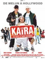 Sette Komedi (2012) Türkçe Dublaj izle