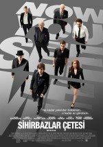 Sihirbazlar Çetesi (2013)