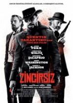 Zincirsiz (2013) Türkçe Dublaj izle