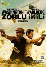 Zorlu İkili (2013)