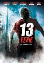 13 Esrar (2013)