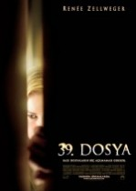 39 Dosya (2009) Türkçe Dublaj izle