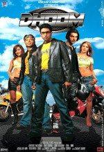 Dhoom 1 (2004)