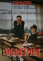 Öğretmen (1988) izle