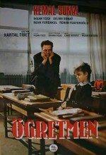 Öğretmen (1988)