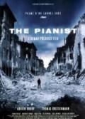 Piyanist (2002) Türkçe Dublaj izle