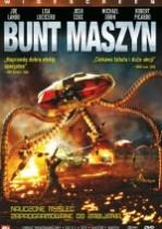 Robotların Saldırısı (2007) Türkçe Dublaj izle