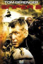 Sniper 2 – Keskin Nişancı 2 (2002)