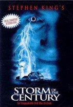 Yüzyılın Fırtınası (1999)
