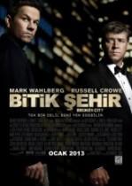 Bitik Şehir (2013) Türkçe Dublaj izle
