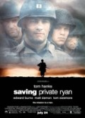 Er Ryan'ı Kurtarmak (1998) Türkçe Dublaj izle