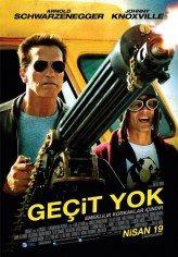 Geçit Yok (2013)