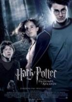 Harry Potter 3 Azkaban Tutsağı (2004) Türkçe Dublaj izle
