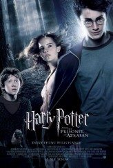 Harry Potter 3 Azkaban Tutsağı (2004)