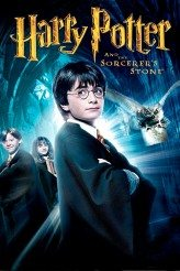 Harry Potter 1 Felsefe Taşı (2001)