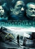 Hayalet Saldırısı (2013) Türkçe Dublaj izle