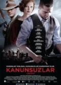 Kanunsuzlar (2013) Türkçe Dublaj izle