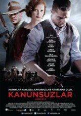 Kanunsuzlar (2013)