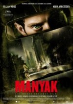 Manyak (2013) Türkçe Dublaj izle