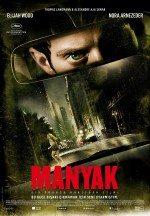 Manyak (2013)