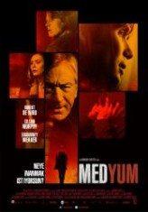 Medyum (2012) Türkçe Dublaj izle