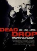 Ölümcül Hata (2013) Türkçe Dublaj izle