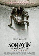 Son Ayin 1 (2010)