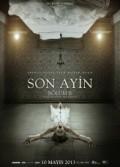 Son Ayin Bölüm 2 (2013) Türkçe Dublaj izle