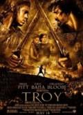 Truva (2004) Türkçe Dublaj izle