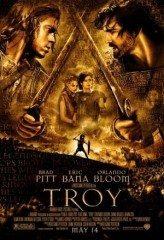 Truva (2004)