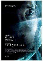 Yerçekimi (2013)